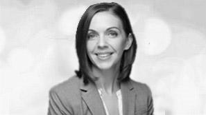 Dr Annemarie OConnor
