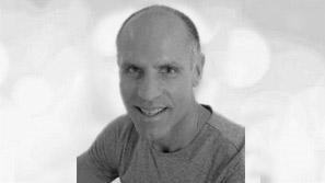 Josh Salzmann Personal Trainer